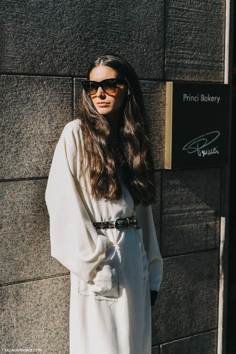 MFW-Milan_Fashion_Week-Spring_Summer_2016-Street_Style-Say_Cheese-Diletta-5