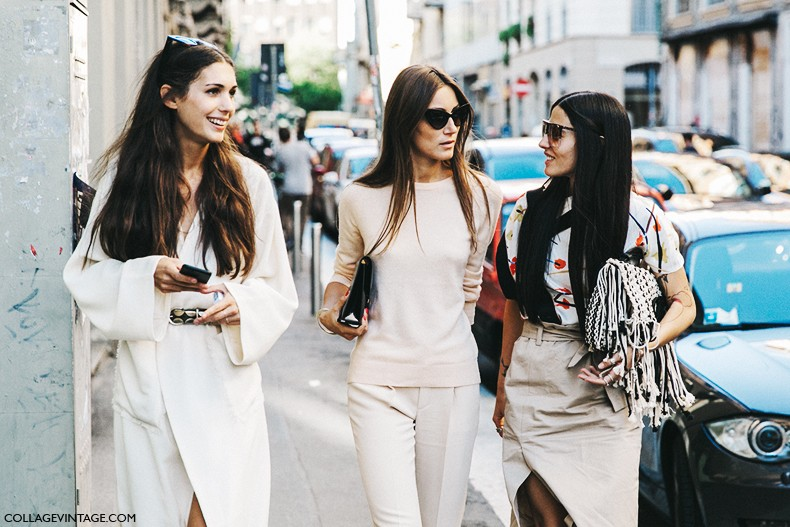MFW-Milan_Fashion_Week-Spring_Summer_2016-Street_Style-Say_Cheese-Diletta-Gilda_Ambrossio-Georgia_Tordini-1