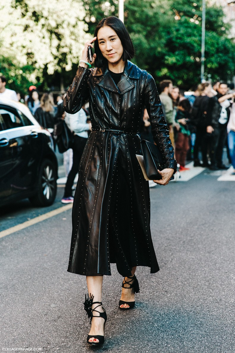 MFW-Milan_Fashion_Week-Spring_Summer_2016-Street_Style-Say_Cheese-Eva_Chen-