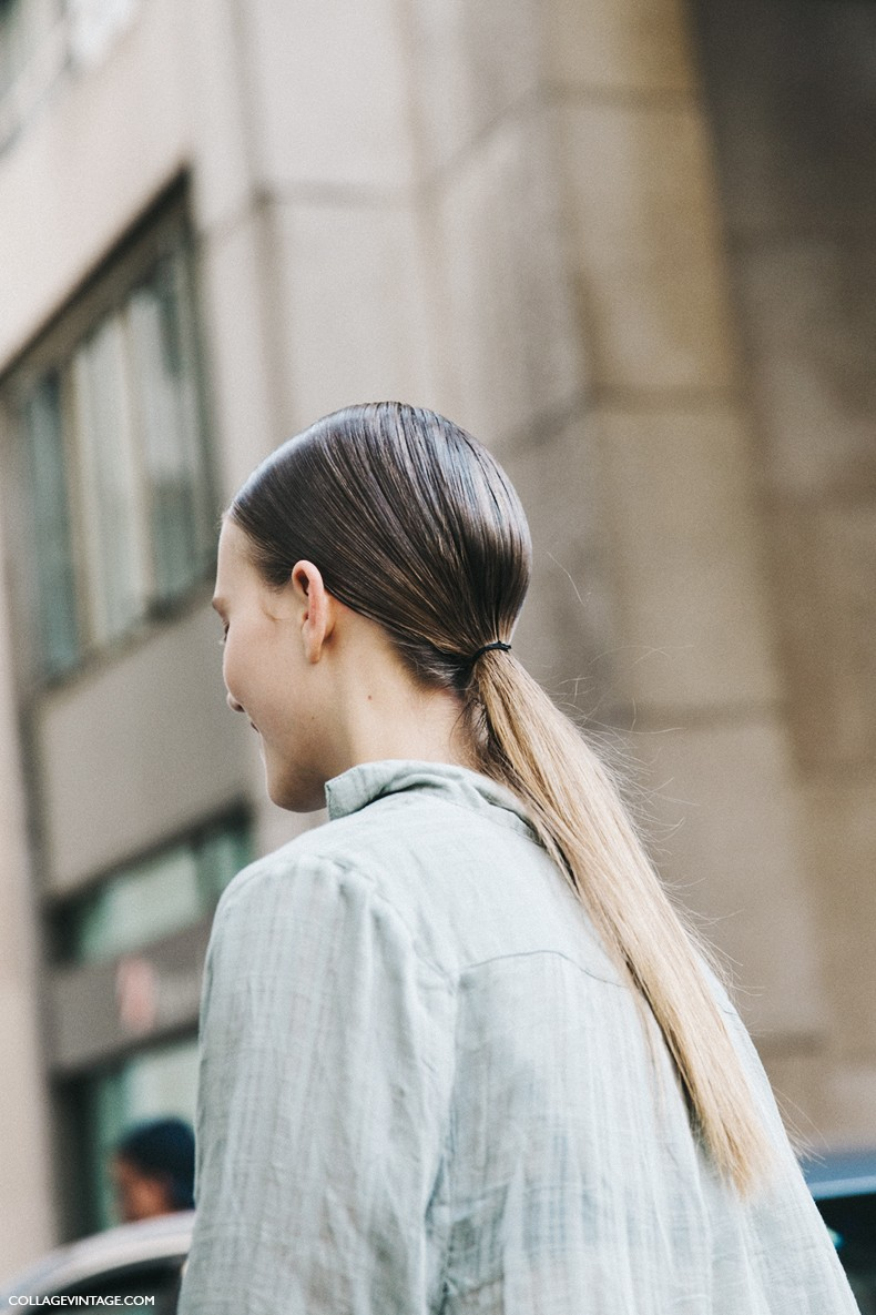 MFW-Milan_Fashion_Week-Spring_Summer_2016-Street_Style-Say_Cheese-Ferragamo-Model-Ponytail-3