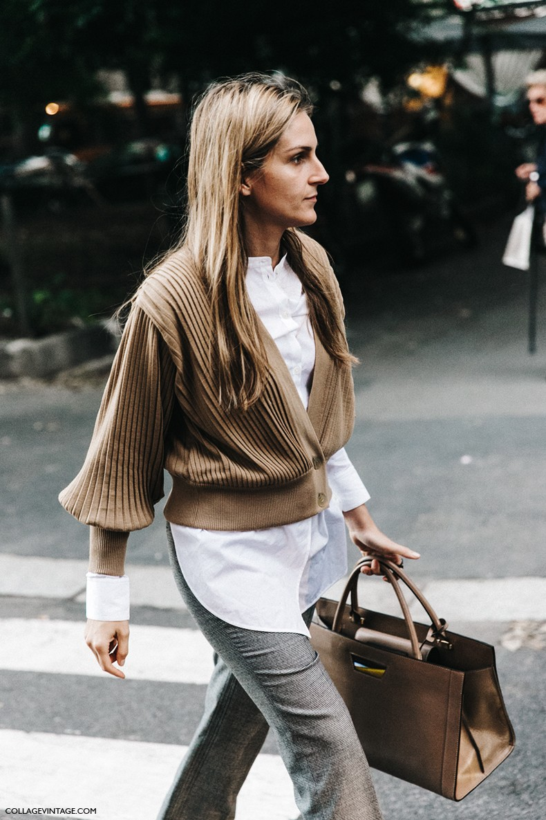 MFW-Milan_Fashion_Week-Spring_Summer_2016-Street_Style-Say_Cheese-Gaia_Reposi-