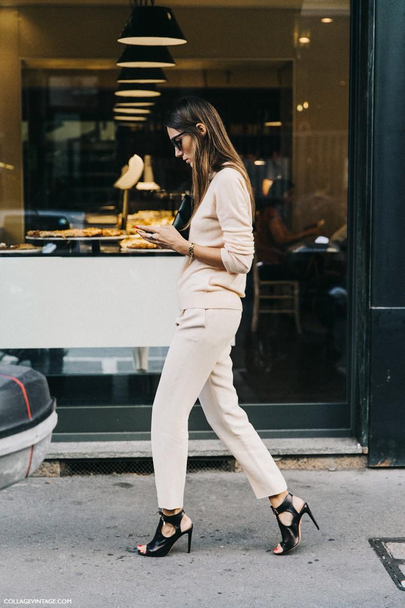 MFW-Milan_Fashion_Week-Spring_Summer_2016-Street_Style-Say_Cheese-Georgia_Tordini-