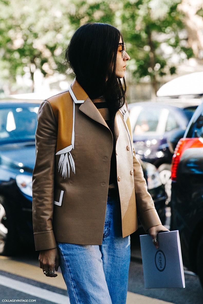 MFW-Milan_Fashion_Week-Spring_Summer_2016-Street_Style-Say_Cheese-Gilda_Ambrosio-Fendi-3