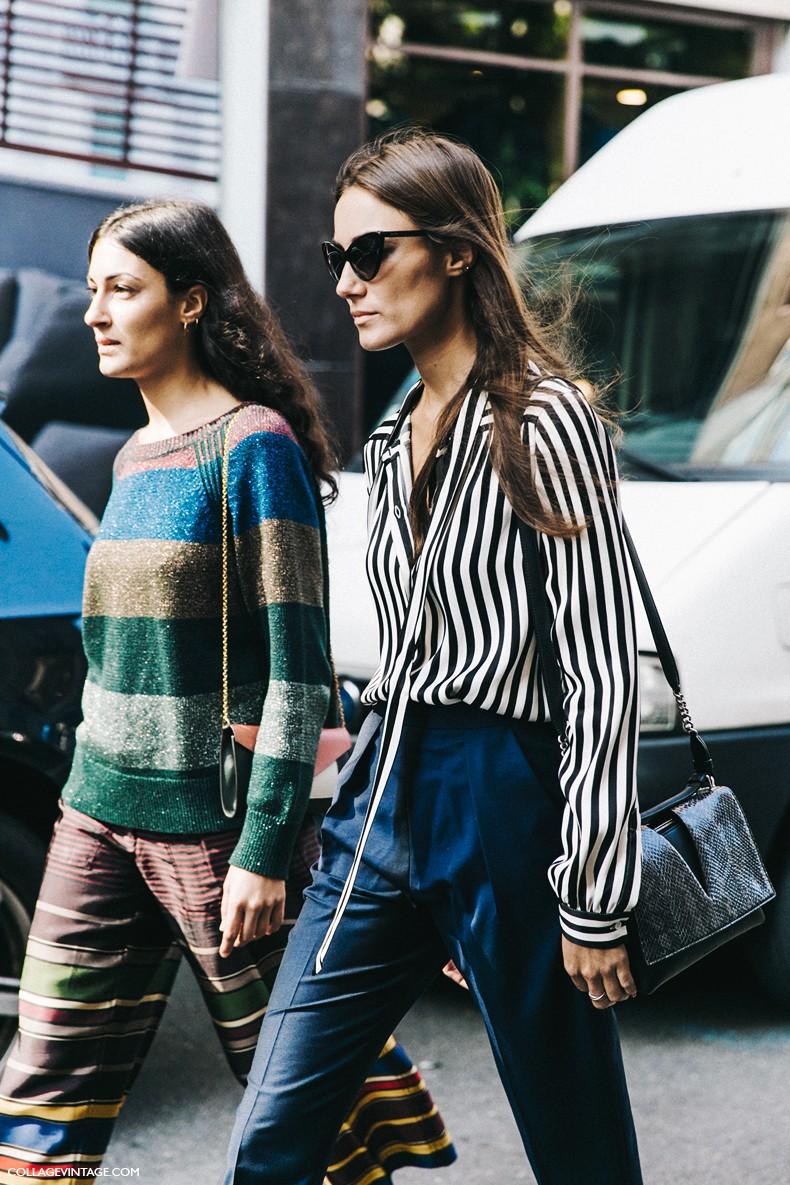 MFW-Milan_Fashion_Week-Spring_Summer_2016-Street_Style-Say_Cheese-Giorgia_Tordini-Giulia_Tordini-2