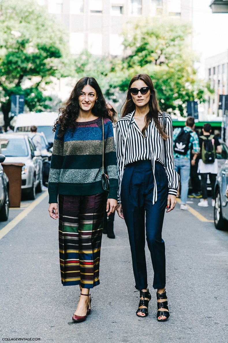 MFW-Milan_Fashion_Week-Spring_Summer_2016-Street_Style-Say_Cheese-Giorgia_Tordini-Giulia_Tordini-3