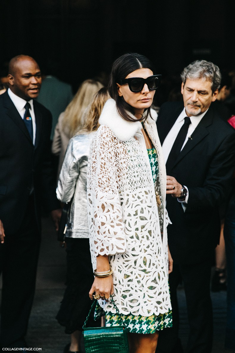 MFW-Milan_Fashion_Week-Spring_Summer_2016-Street_Style-Say_Cheese-Giovanna_Battaglia-Prada-8