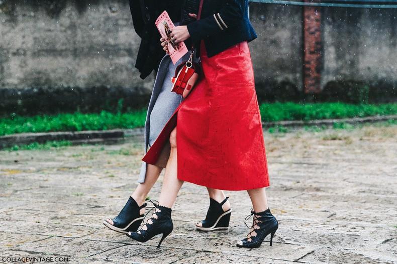 MFW-Milan_Fashion_Week-Spring_Summer_2016-Street_Style-Say_Cheese-Gucci-19