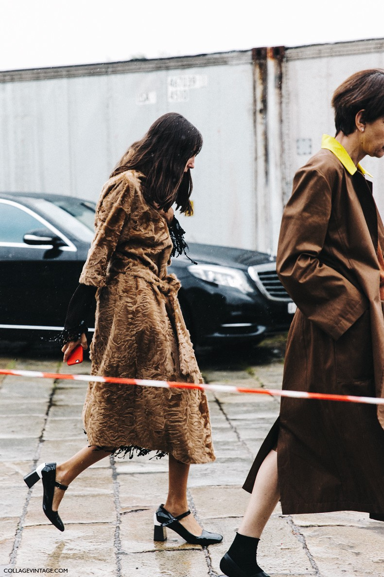 MFW-Milan_Fashion_Week-Spring_Summer_2016-Street_Style-Say_Cheese-Gucci-Camel-1
