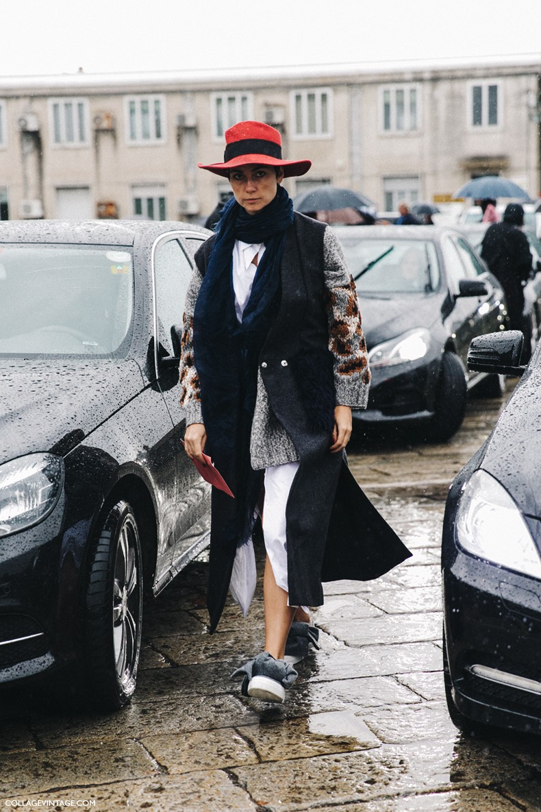 MFW-Milan_Fashion_Week-Spring_Summer_2016-Street_Style-Say_Cheese-Gucci-Eva_Geraldine-