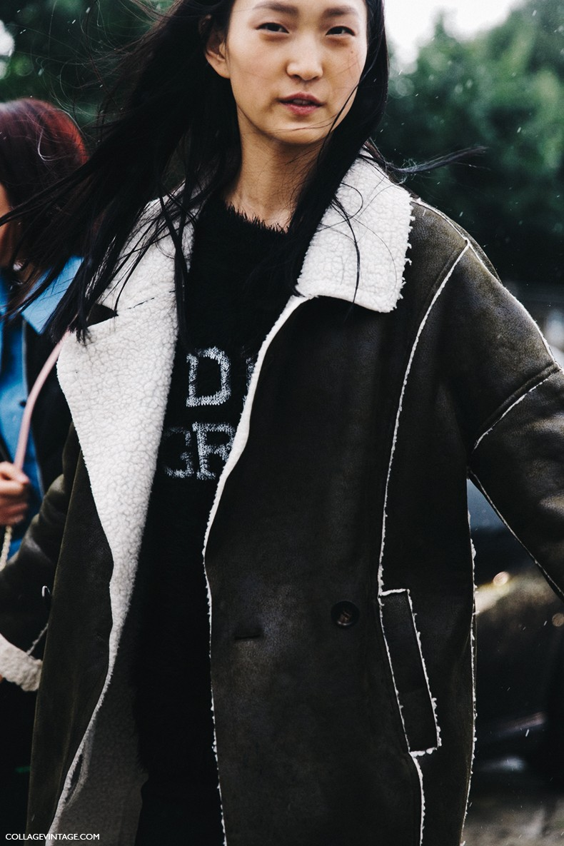 MFW-Milan_Fashion_Week-Spring_Summer_2016-Street_Style-Say_Cheese-Gucci-Fru_Coat-