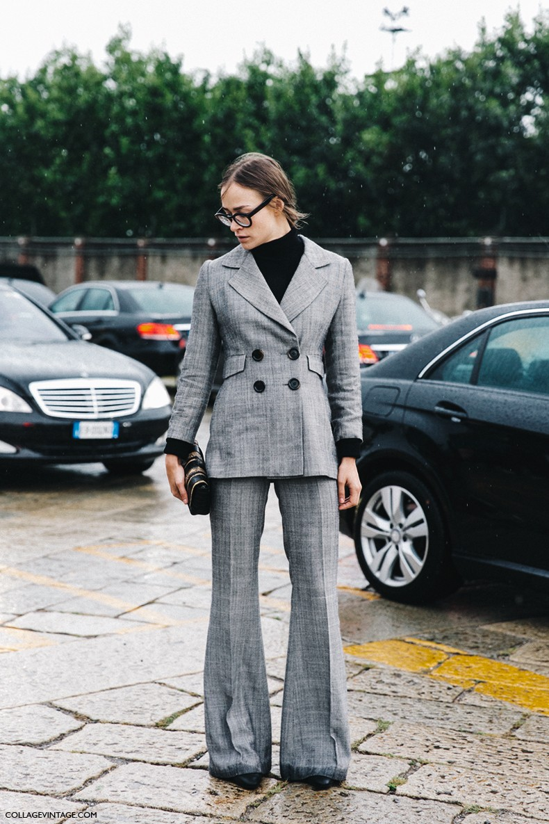 MFW-Milan_Fashion_Week-Spring_Summer_2016-Street_Style-Say_Cheese-Gucci-Suite-2