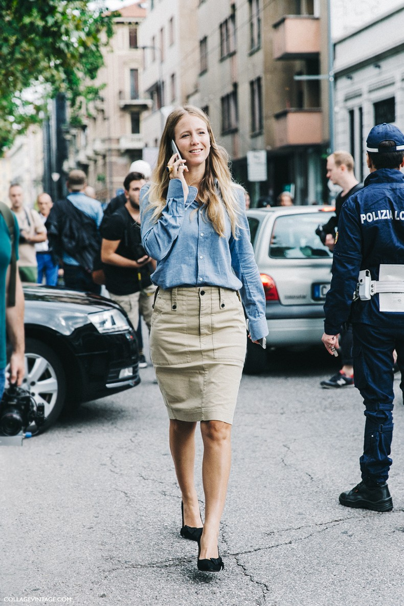 MFW-Milan_Fashion_Week-Spring_Summer_2016-Street_Style-Say_Cheese-Jennifer-Neyt-ISabel_Marant_Shoes-