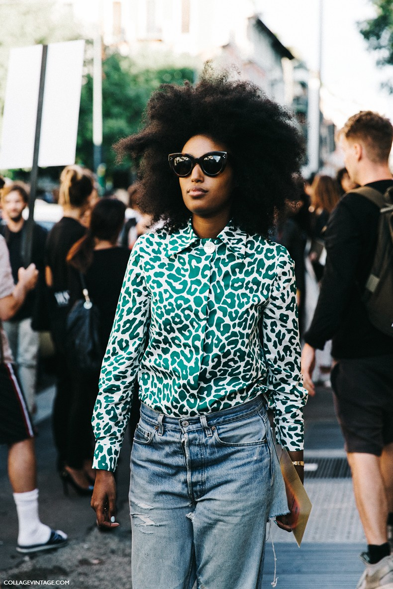 MFW-Milan_Fashion_Week-Spring_Summer_2016-Street_Style-Say_Cheese-Julia_Sarr_Jamois-