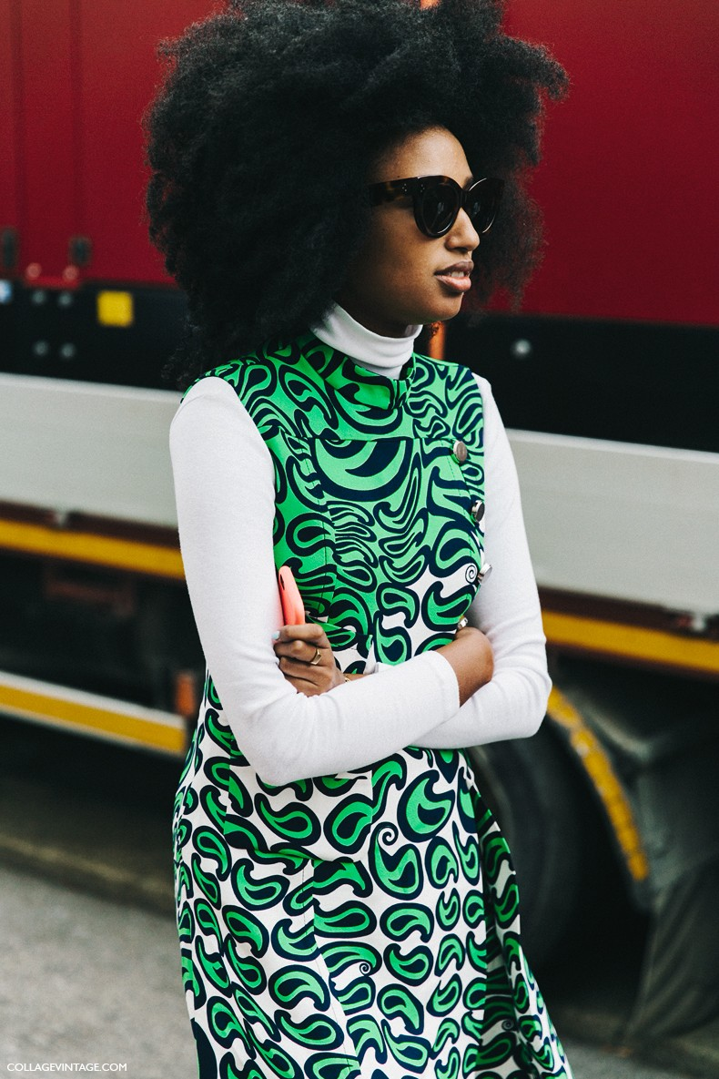 MFW-Milan_Fashion_Week-Spring_Summer_2016-Street_Style-Say_Cheese-Julia_Sarr_Jamois-Marni-1