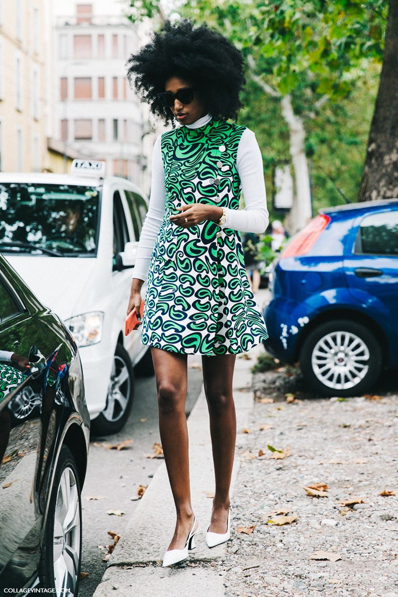 MFW-Milan_Fashion_Week-Spring_Summer_2016-Street_Style-Say_Cheese-Julia_Sarr_Jamois-Marni-2