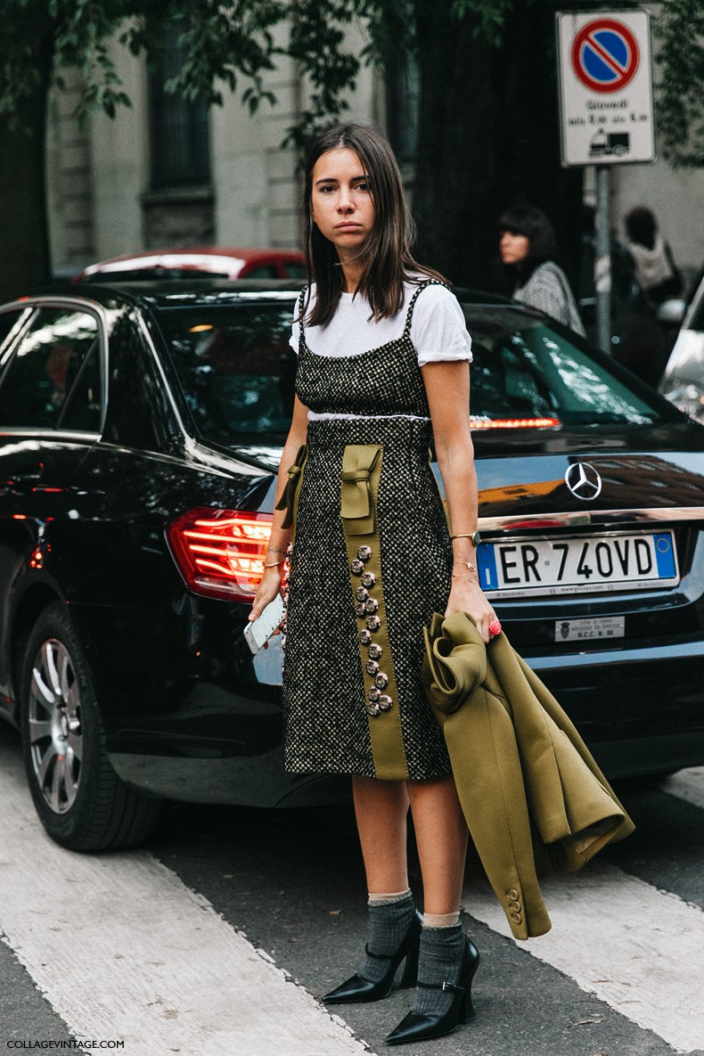 MFW-Milan_Fashion_Week-Spring_Summer_2016-Street_Style-Say_Cheese-Natasha_Goldenberg-PRada-1