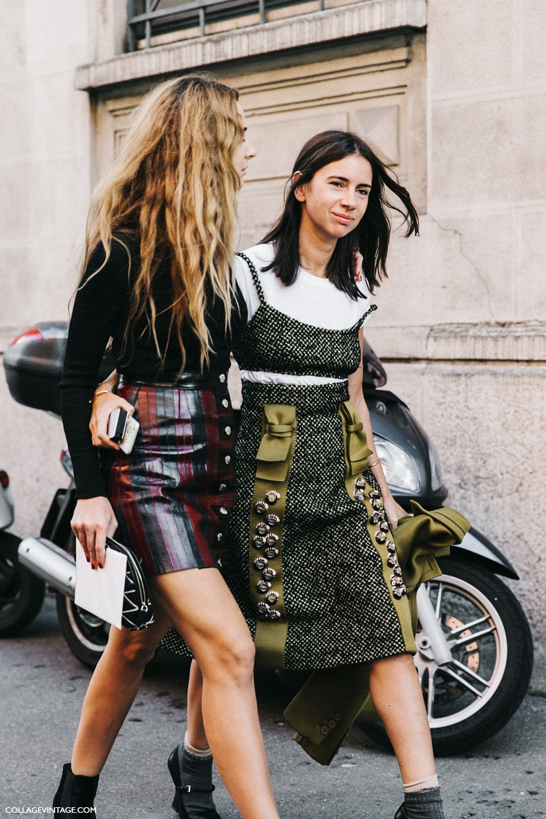 MFW-Milan_Fashion_Week-Spring_Summer_2016-Street_Style-Say_Cheese-Natasha_Goldenberg-PRada-9