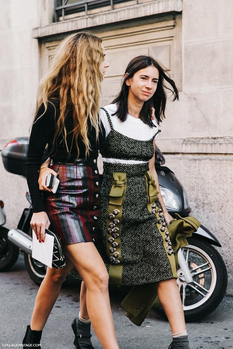 MFW-Milan_Fashion_Week-Spring_Summer_2016-Street_Style-Say_Cheese-Natasha_Goldenberg-PRada-9