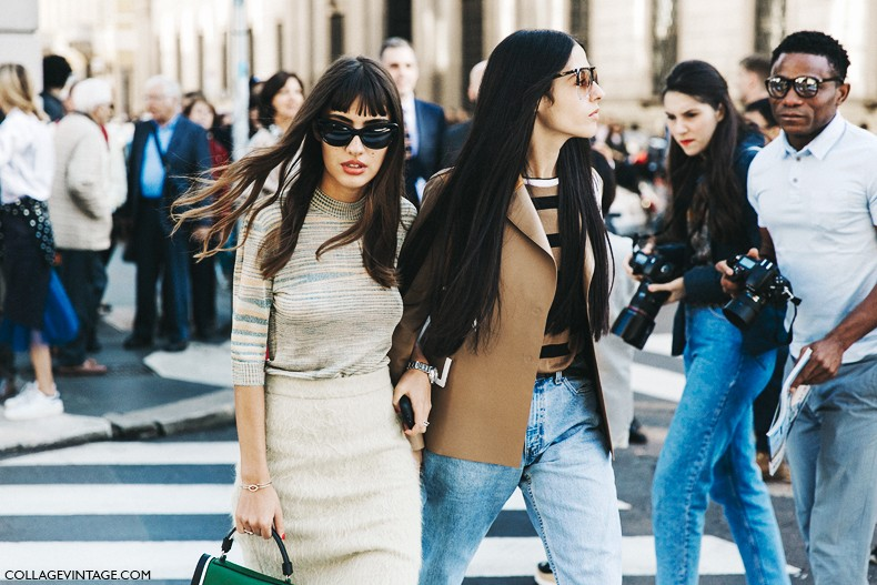 MFW-Milan_Fashion_Week-Spring_Summer_2016-Street_Style-Say_Cheese-Patricia_Manfield-11