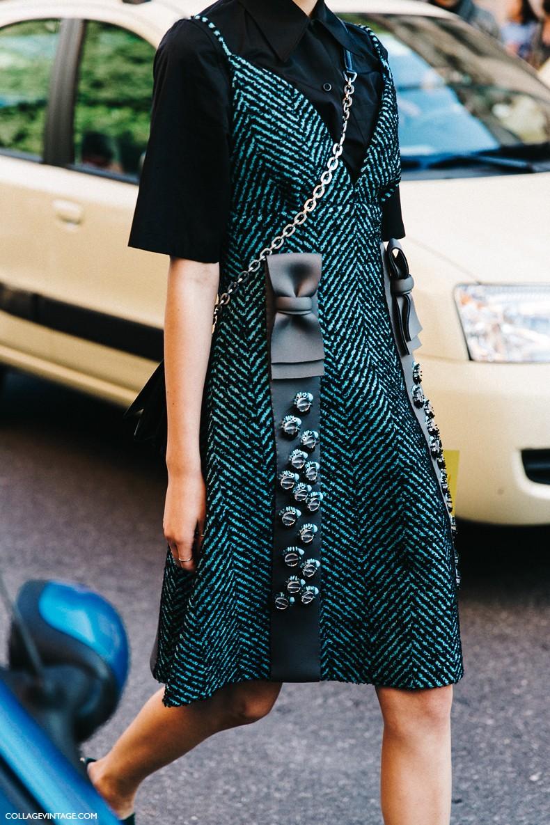 MFW-Milan_Fashion_Week-Spring_Summer_2016-Street_Style-Say_Cheese-prada-6