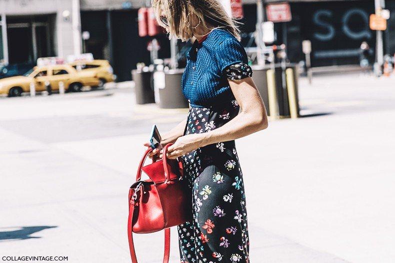 New_York_Fashion_Week-Spring_Summer-2016-Natalie_Joos-1