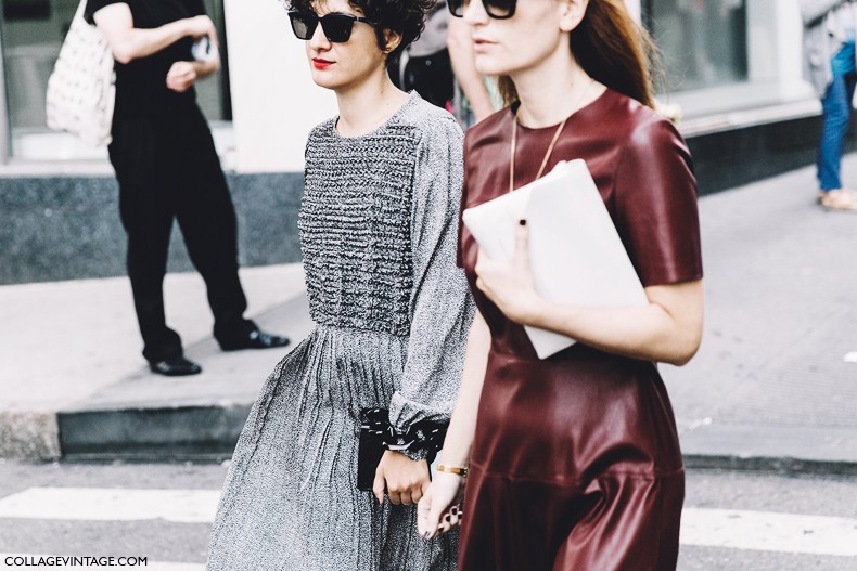 New_York_Fashion_Week-Spring_Summer-2016--Street-Style-1
