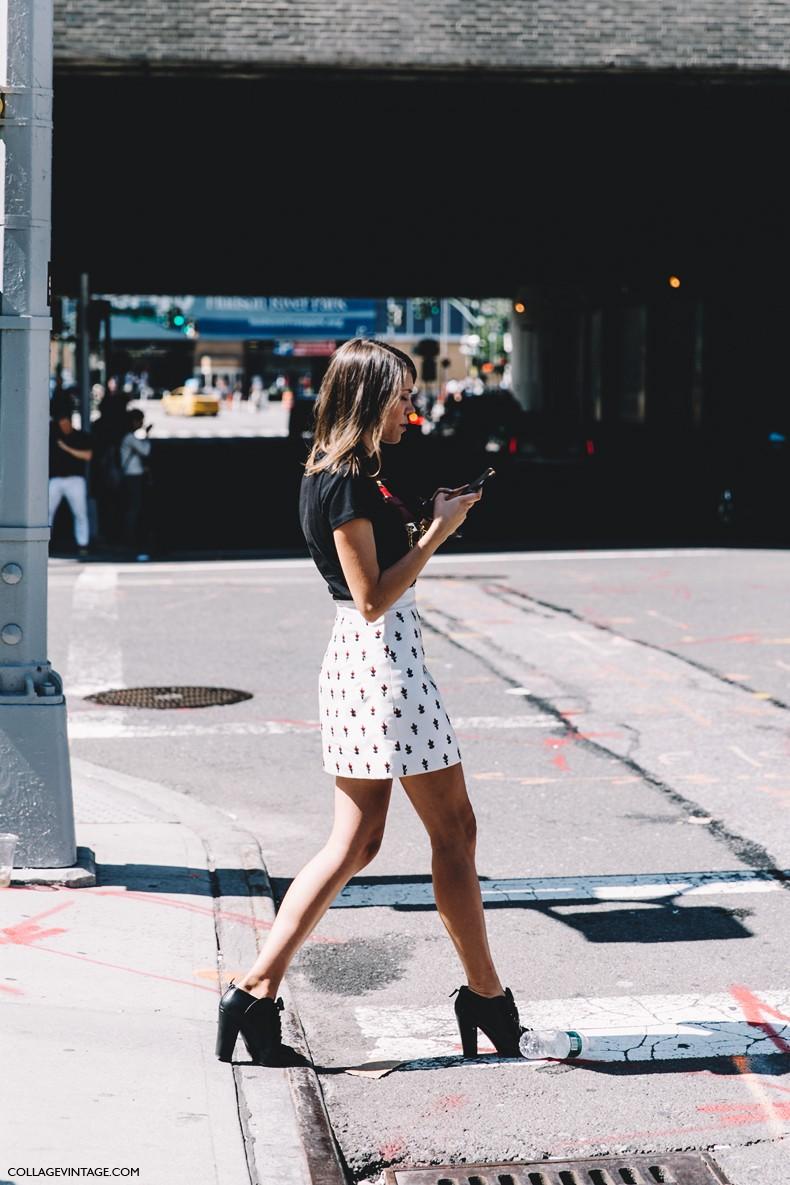 New_York_Fashion_Week-Spring_Summer-2016--Street-Style-4