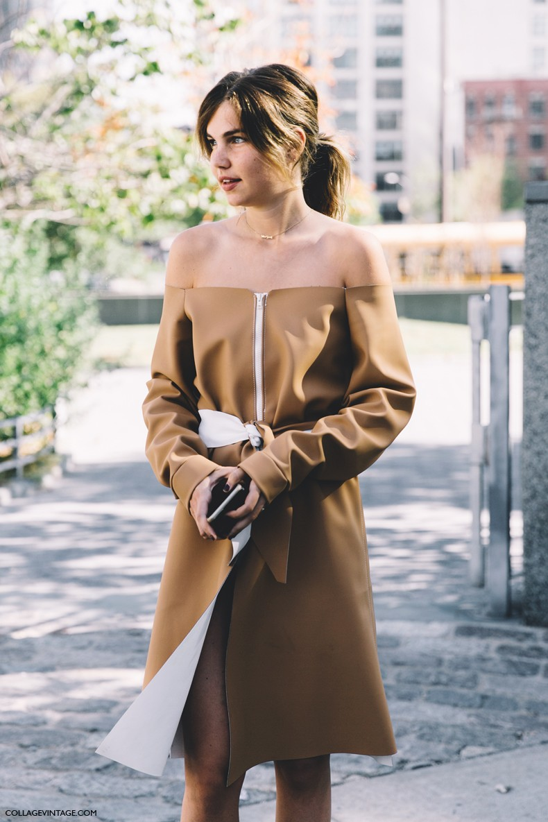 New_York_Fashion_Week-Spring_Summer-2016-Street-Style-5