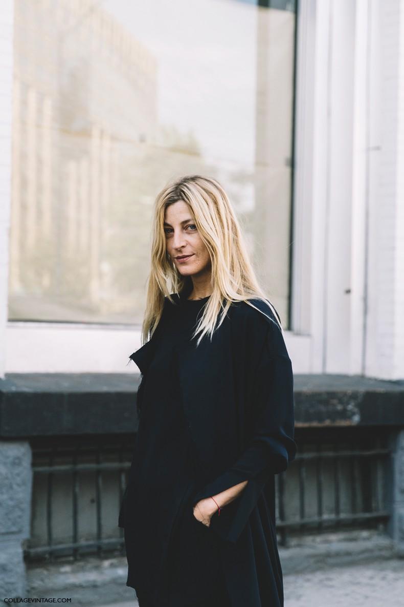 New_York_Fashion_Week-Spring_Summer-2016-Street-Style-Ada_Kokosar-