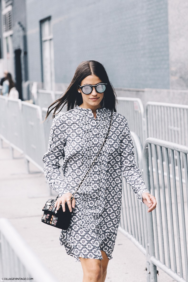 New_York_Fashion_Week-Spring_Summer-2016--Street-Style-Amanda_Weiner-1