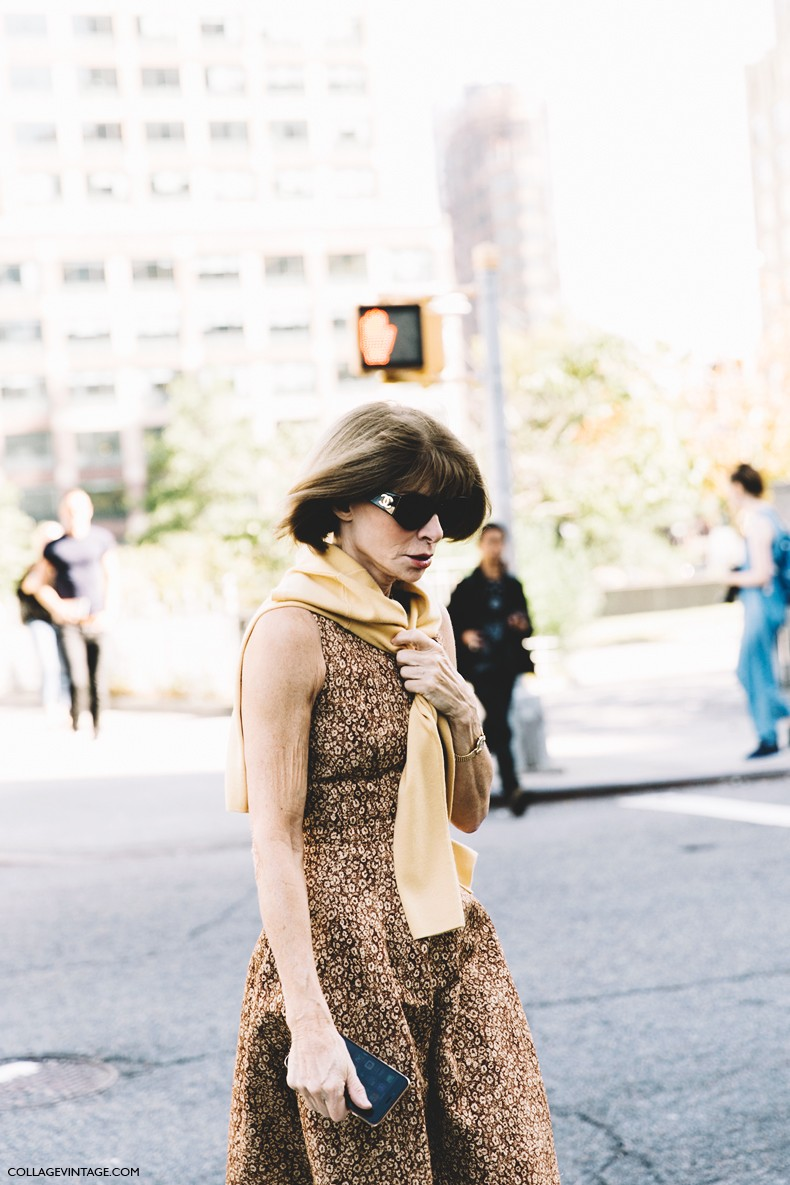 New_York_Fashion_Week-Spring_Summer-2016-Street-Style-Anna_Wintour-