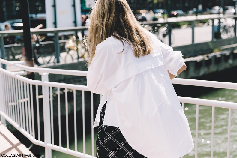 New_York_Fashion_Week-Spring_Summer-2016-Street-Style-Ehite_Shirt-