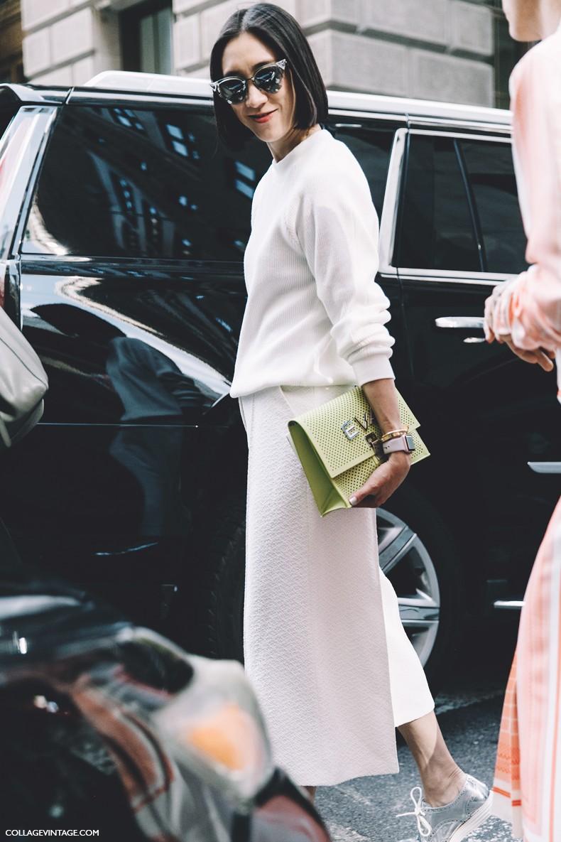 New_York_Fashion_Week-Spring_Summer-2016--Street-Style-Eva_Chen-total_White-