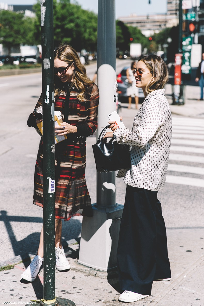 New_York_Fashion_Week-Spring_Summer-2016-Street-Style-Friends-