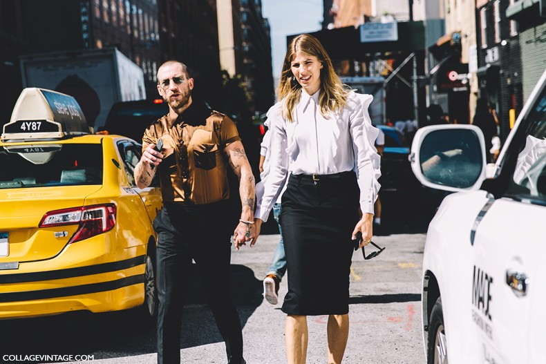New_York_Fashion_Week-Spring_Summer-2016-Street-Style-Justin_Oshea-Veronika_Heilbrunner-