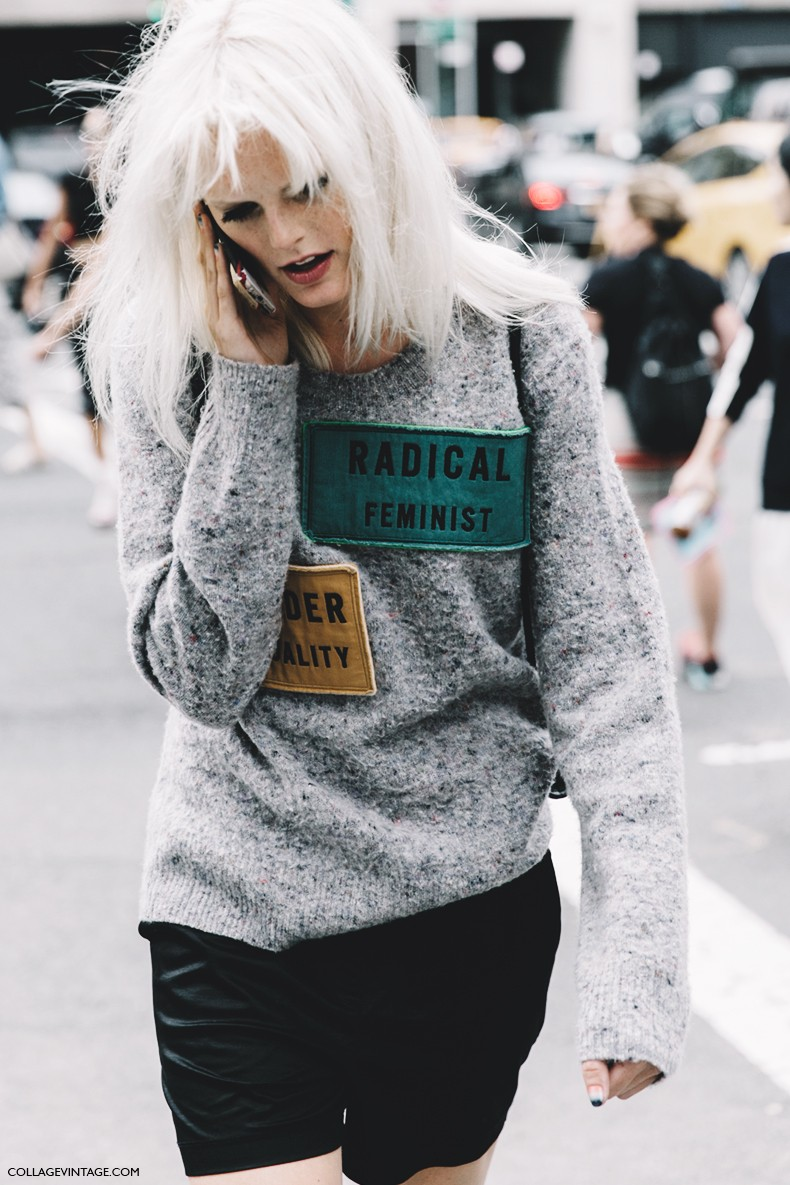 New_York_Fashion_Week-Spring_Summer-2016--Street-Style-Lacoste-Hanne_Gabby-