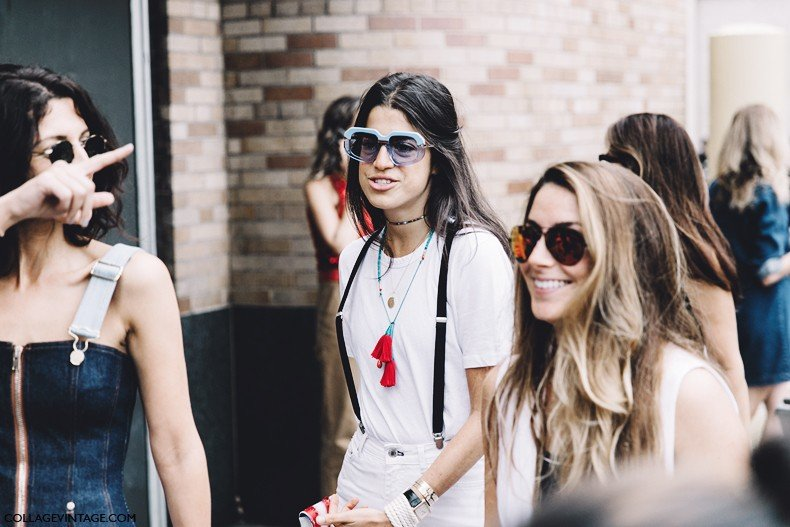 New_York_Fashion_Week-Spring_Summer-2016--Street-Style-Lacoste-Leandra_Medine-