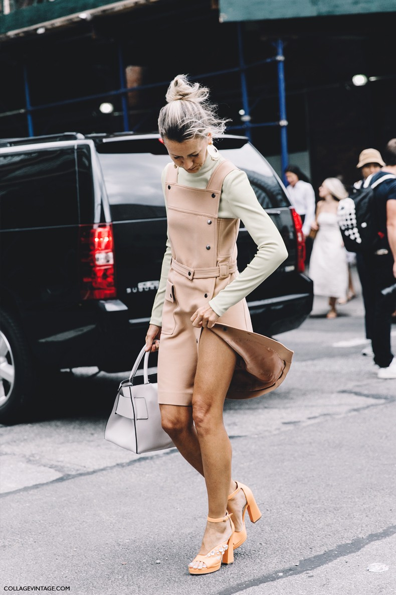 New_York_Fashion_Week-Spring_Summer-2016--Street-Style-Lacoste-Natalie_Joos-1