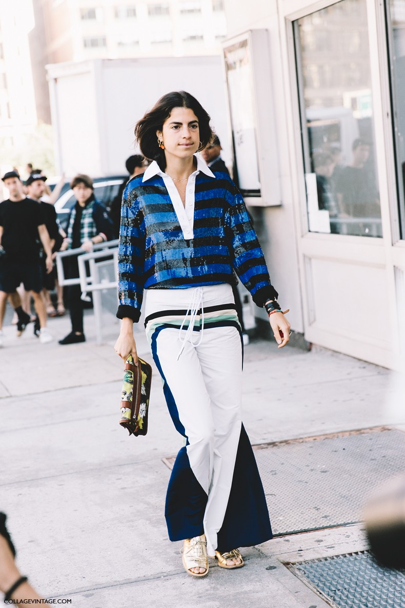 New_York_Fashion_Week-Spring_Summer-2016-Street-Style-Leandra_Medine-