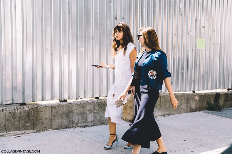 New_York_Fashion_Week-Spring_Summer-2016-Street-Style-Miroslava_Duma-3