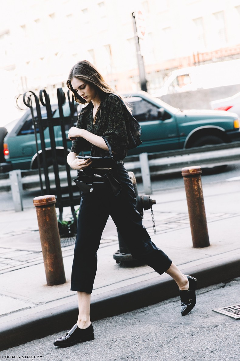 New_York_Fashion_Week-Spring_Summer-2016-Street-Style-Model_off_Duty