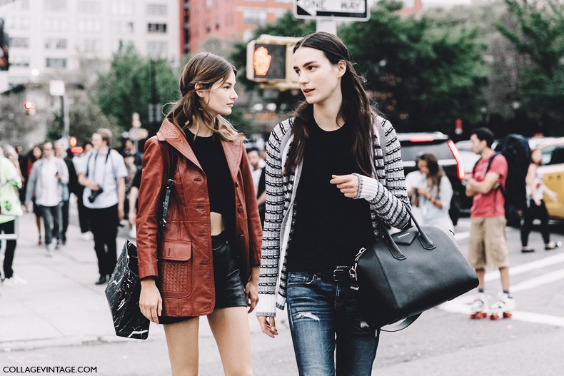 New_York_Fashion_Week-Spring_Summer-2016--Street-Style-Models-7