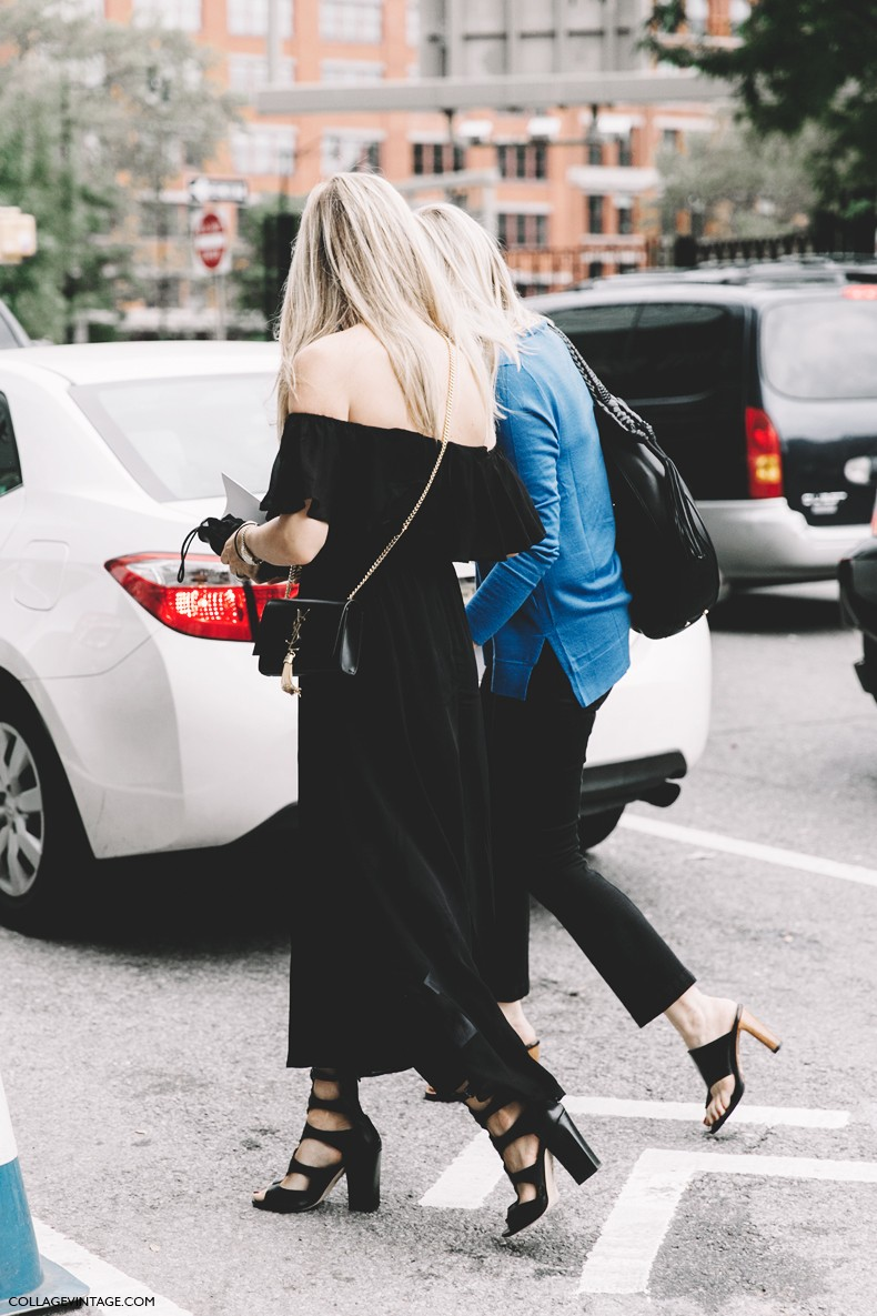 New_York_Fashion_Week-Spring_Summer-2016--Street-Style-Over_The_Shoulders-Joanna_Hilman-