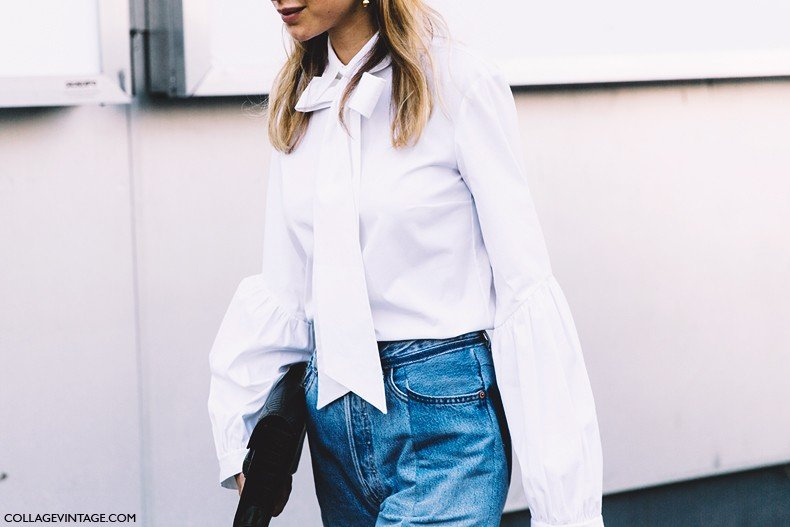 New_York_Fashion_Week-Spring_Summer-2016-Street-Style-Pernille-Lace_blouse