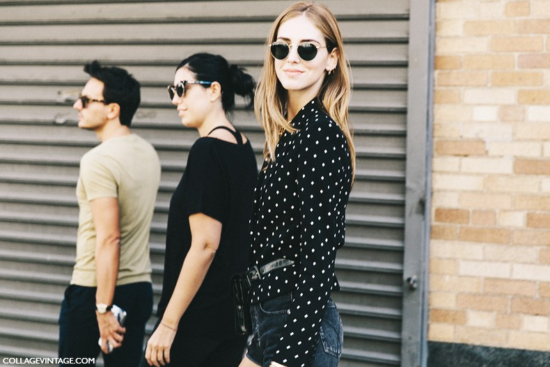 New_York_Fashion_Week-Spring_Summer-2016-Street-Style-Ralph_Lauren-Chiara_Ferragni