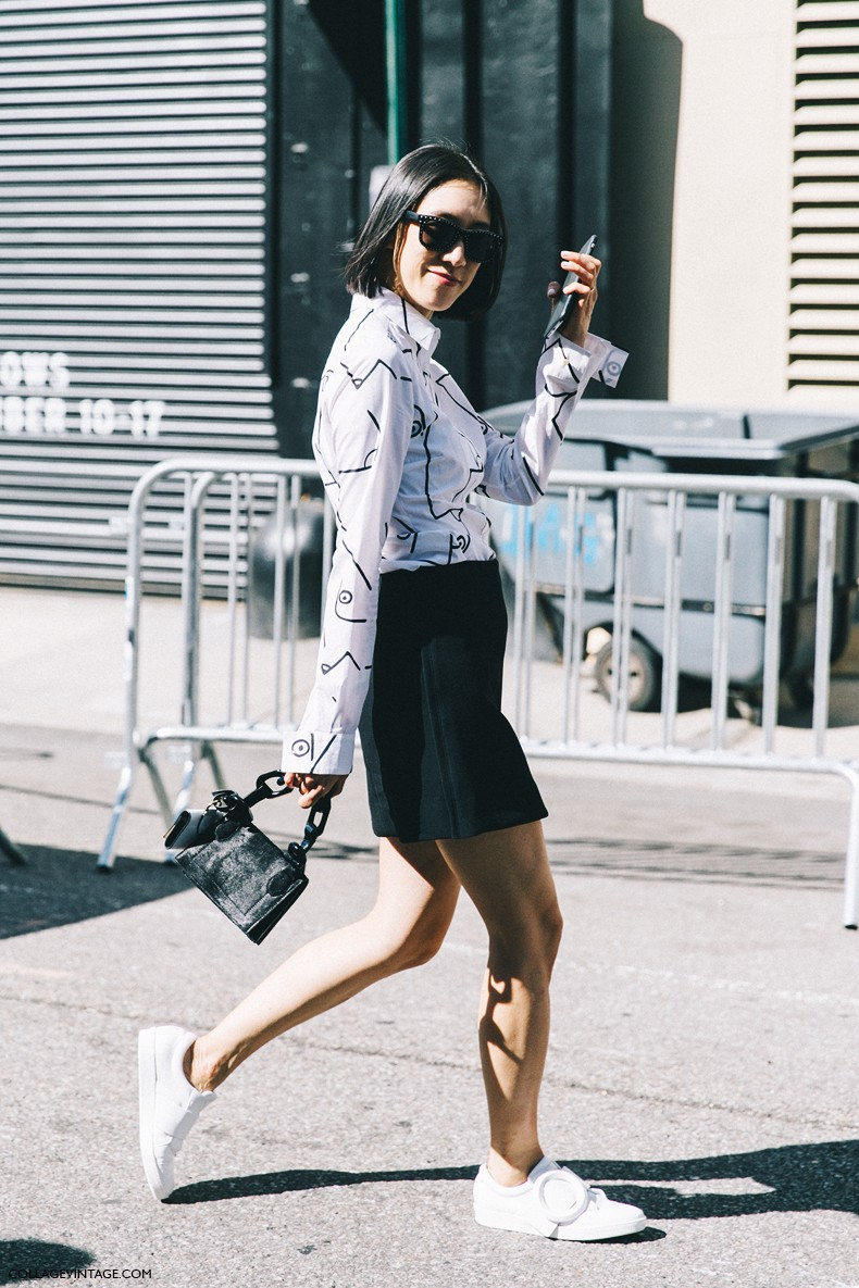 New_York_Fashion_Week-Spring_Summer-2016-Street-Style-Ralph_Lauren-Eva_Chen-
