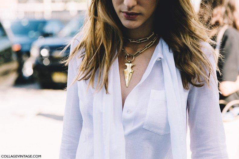 New_York_Fashion_Week-Spring_Summer-2016-Street-Style-Sofia_Sanchez-1
