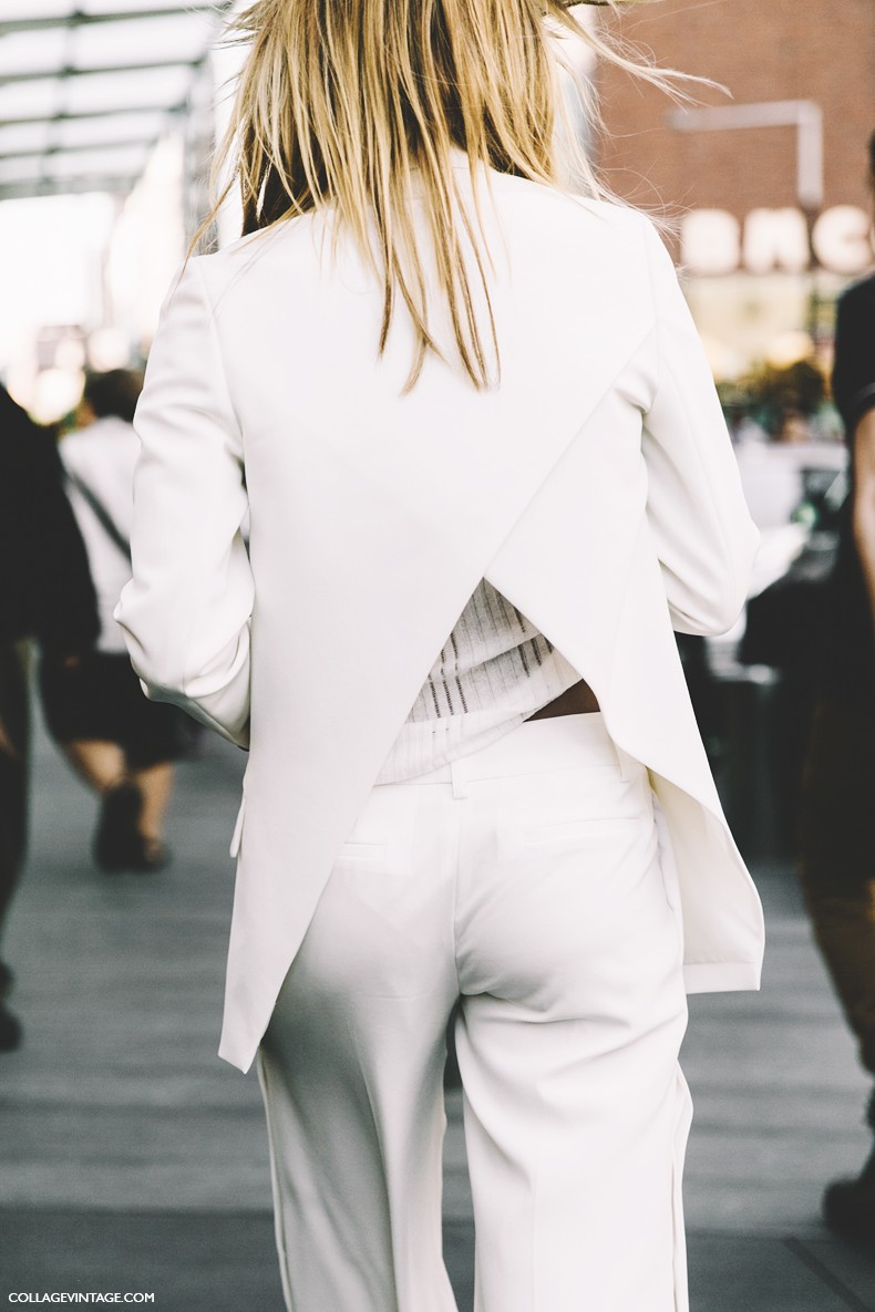 New_York_Fashion_Week-Spring_Summer-2016-Street-Style-Tuxedo-Hugo_Boss-
