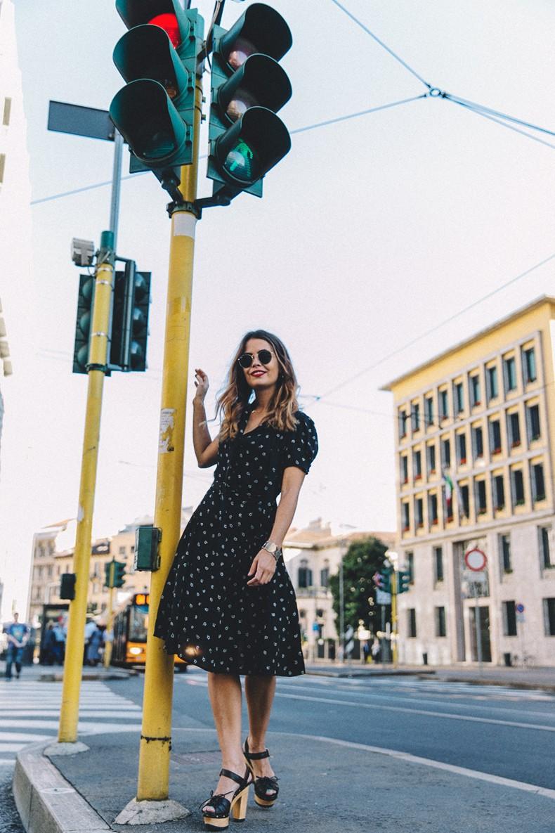 Polo_Ralph_Lauren-Dress-Fall_15-Brand_Ambassador-Outfit-MFW-Milan-Street_Style-16