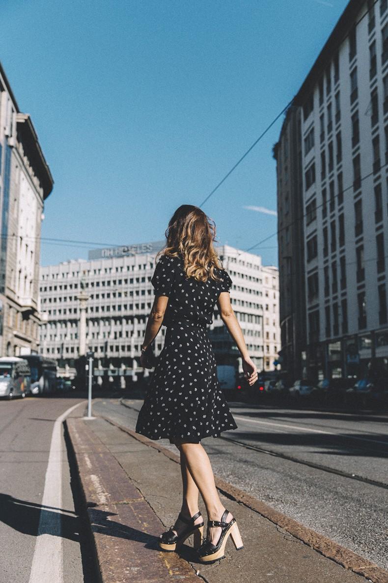 Polo_Ralph_Lauren-Dress-Fall_15-Brand_Ambassador-Outfit-MFW-Milan-Street_Style-2